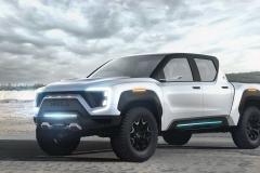 nikola-badger-electric-pickup-truck-5