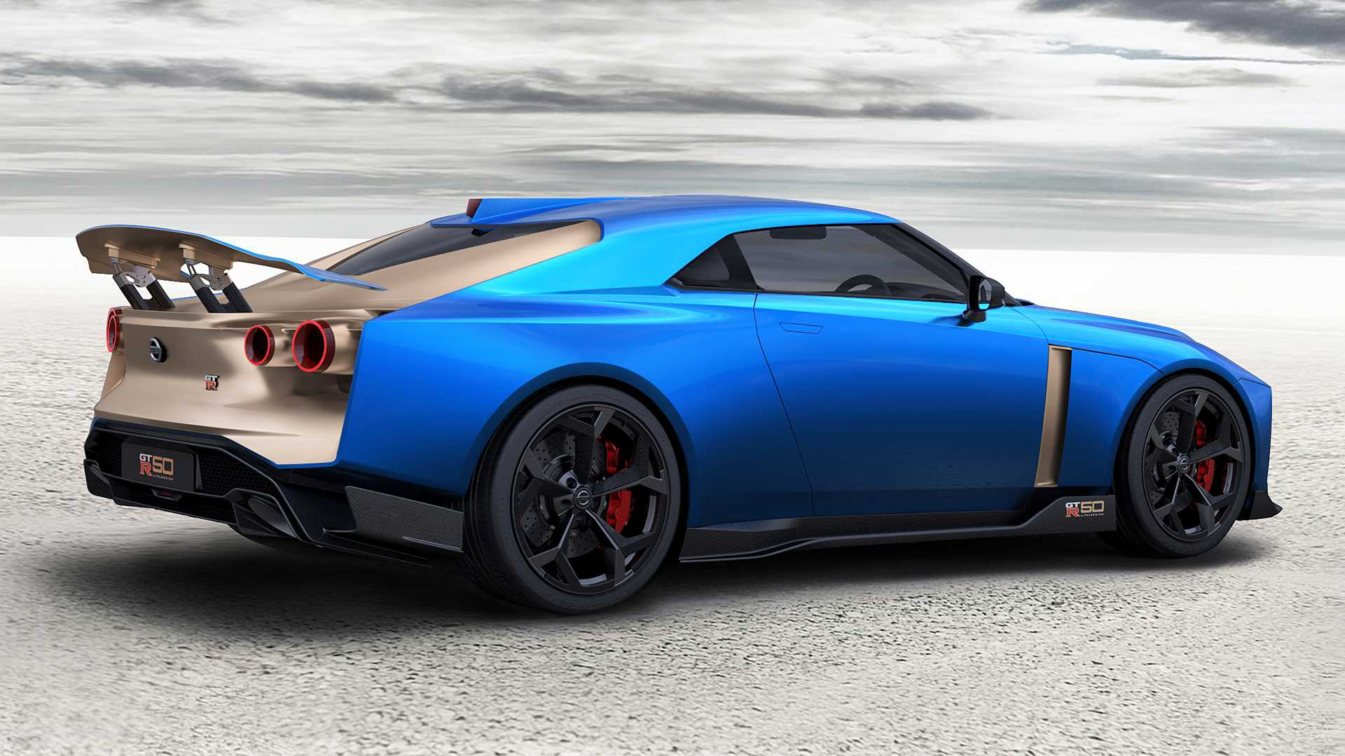 nissan-gt-r50-by-italdesign-production-design (3)