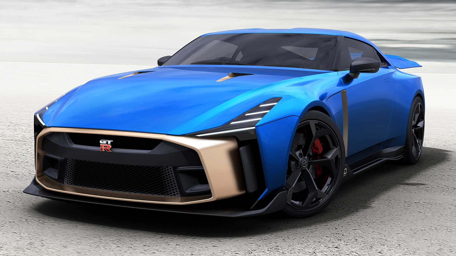 nissan-gt-r50-by-italdesign-production-design (1)