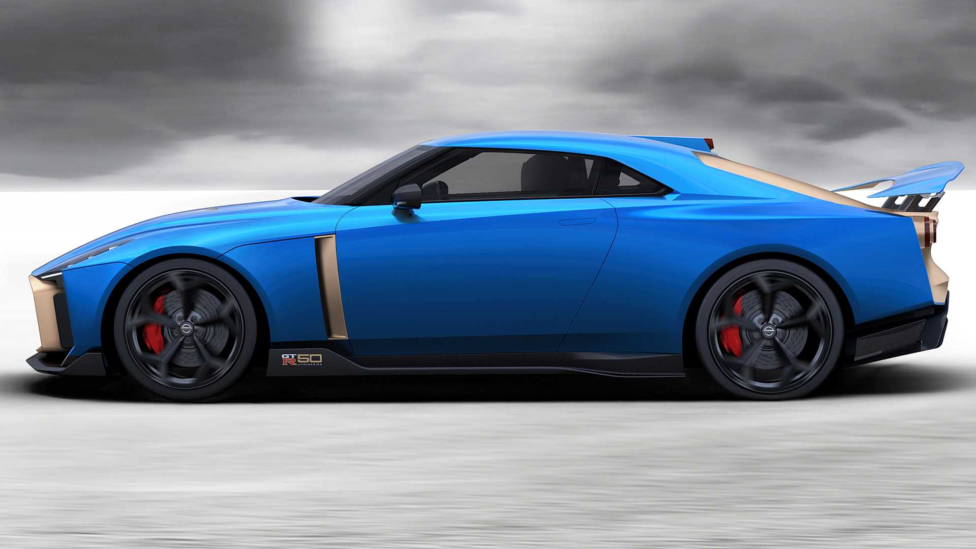 nissan-gt-r50-by-italdesign-production-design (2)