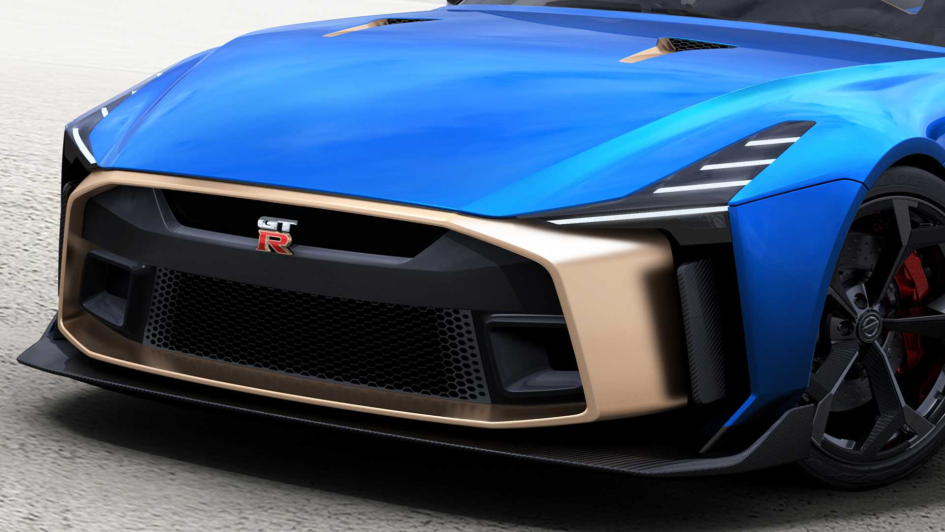 nissan-gt-r50-by-italdesign-production-design (4)