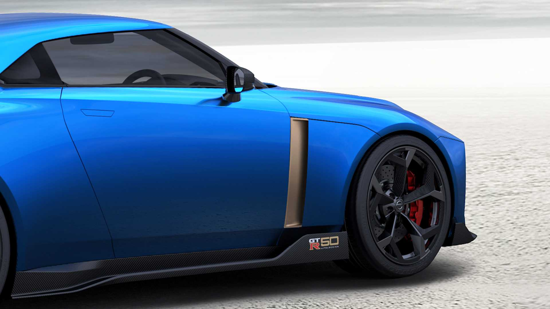 nissan-gt-r50-by-italdesign-production-design (6)