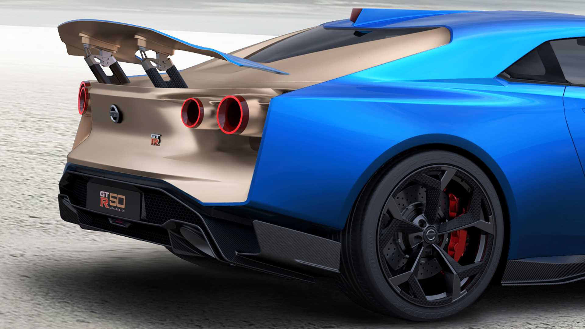nissan-gt-r50-by-italdesign-production-design (7)