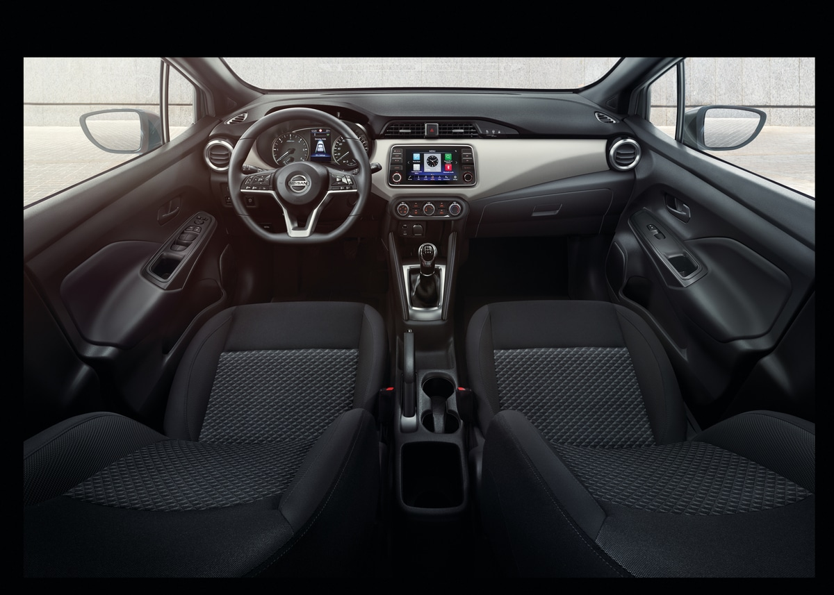 7-10am-CET-MICRA-N-TEC-Edition-Interior-2-1200x857.Jan_