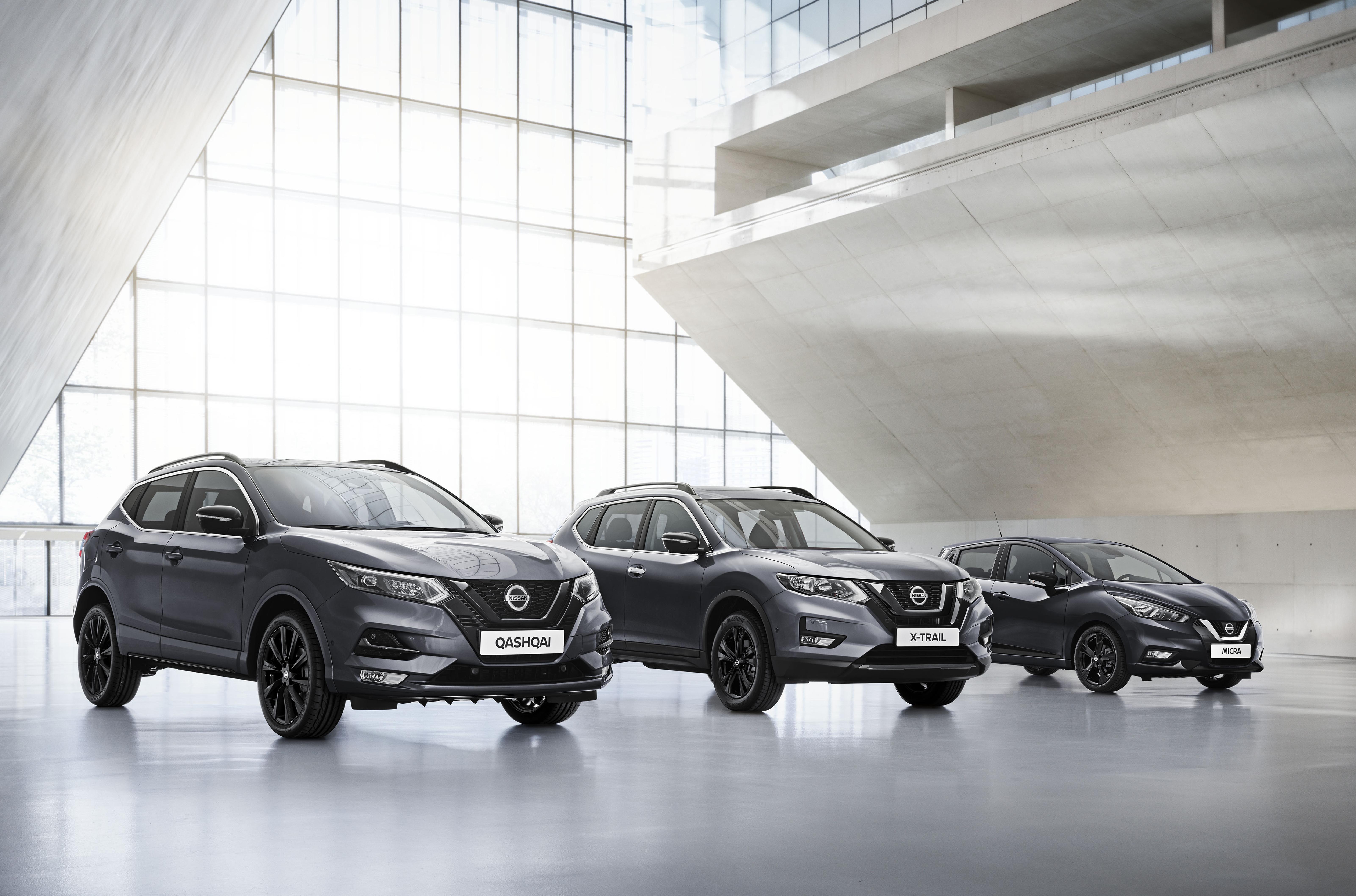 7-10am-CET-Nissan-N-TEC-Edition-source.Jan_