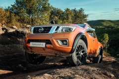 Nissan-Navara-AT3200006
