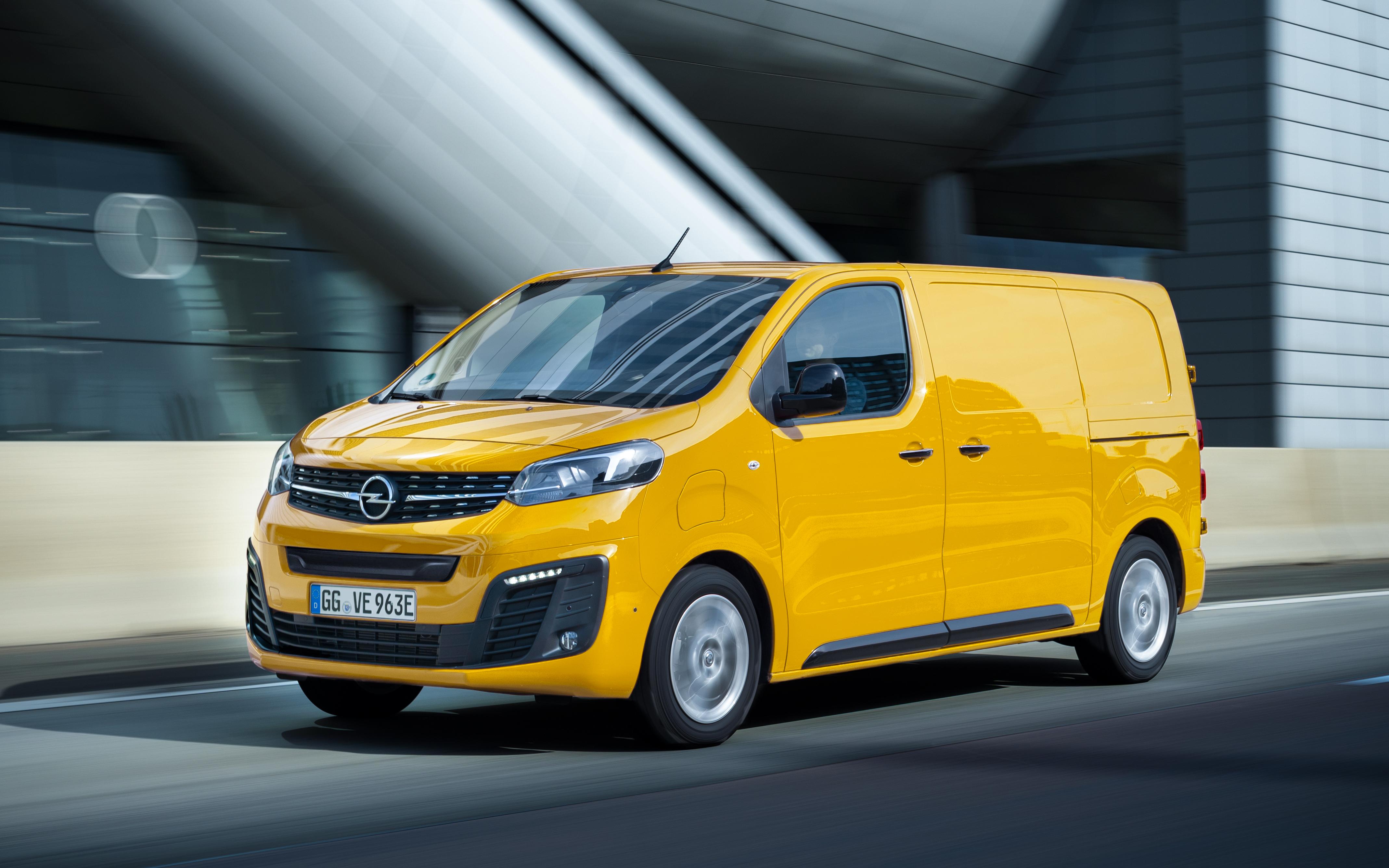 Opel-Vivaro-e-511683_1