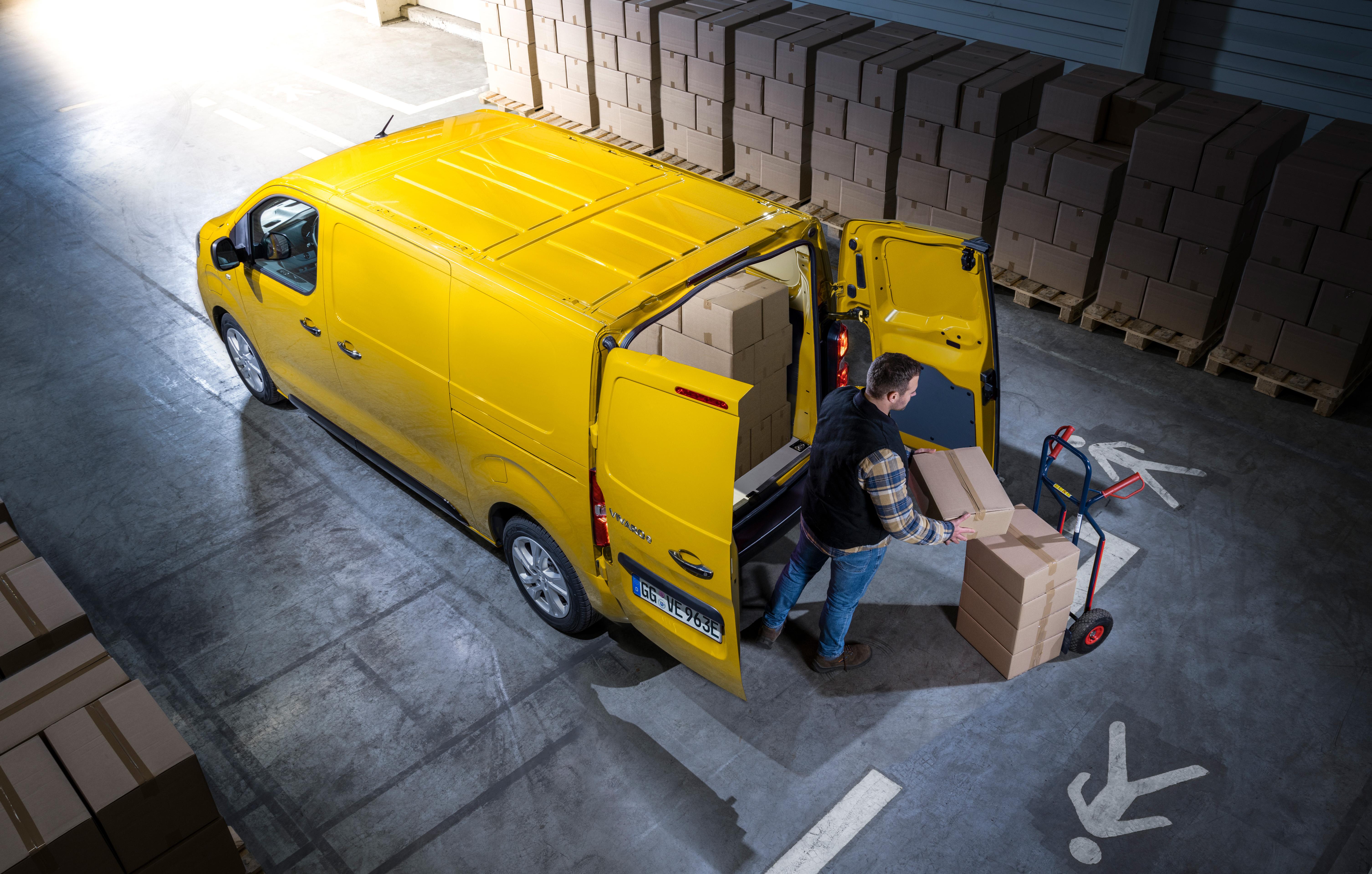 Opel-Vivaro-e-511869_1