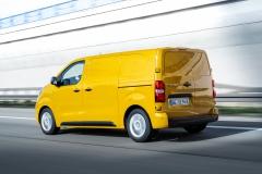Opel-Vivaro-e-511684_1