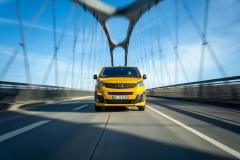 Opel-Vivaro-e-511685_1