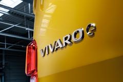 Opel-Vivaro-e-511692_1