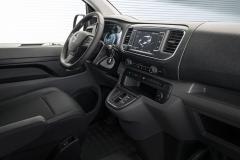 Opel-Vivaro-e-511695_1
