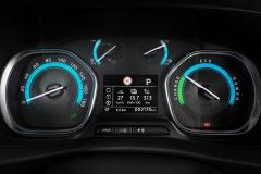 Opel-Vivaro-e-511698_1