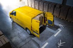 Opel-Vivaro-e-511870_1