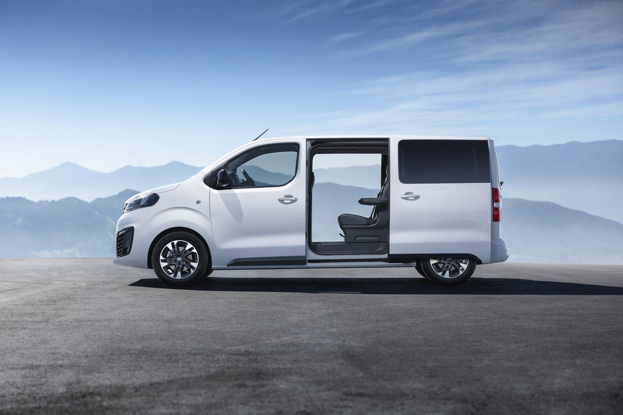 Opel-Zafira-Life-505559