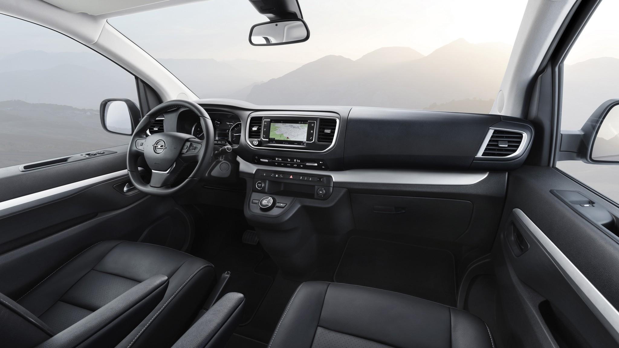 Opel-Zafira-Life-505560