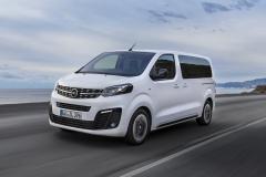 Opel-Zafira-Life-505549