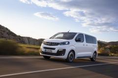 Opel-Zafira-Life-505550