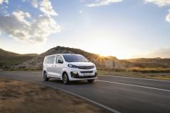 Opel-Zafira-Life-505551