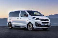 Opel-Zafira-Life-505553