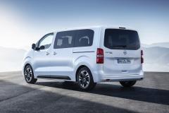 Opel-Zafira-Life-505556