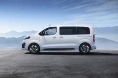 Opel-Zafira-Life-505557
