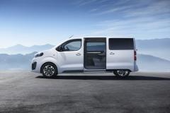 Opel-Zafira-Life-505558