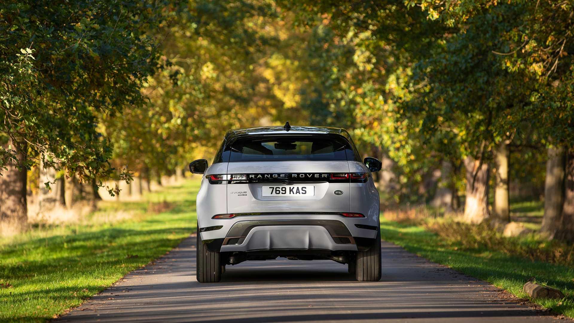 2020-land-rover-range-rover-evoque-p300e-10