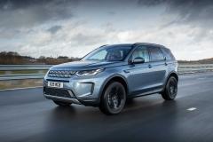 2020-land-rover-discovery-sport-p300e-3