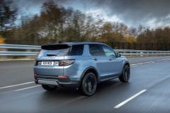 2020-land-rover-discovery-sport-p300e-5
