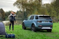 2020-land-rover-discovery-sport-p300e-6