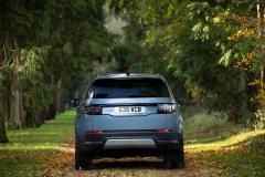 2020-land-rover-discovery-sport-p300e-7