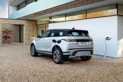 2020-land-rover-range-rover-evoque-p300e-1