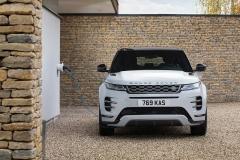 2020-land-rover-range-rover-evoque-p300e
