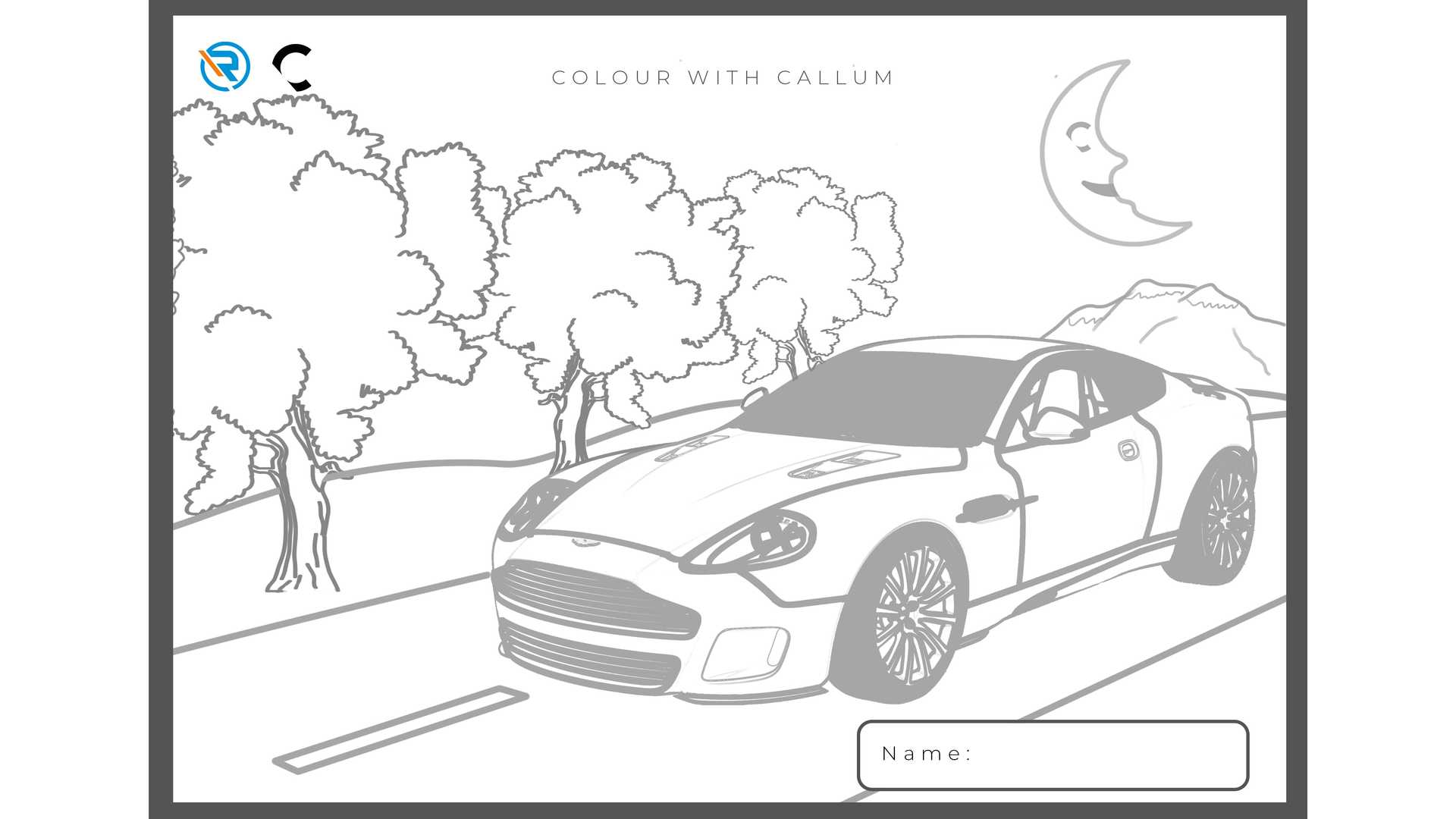 aston-martin-vanquish-25-coloring-sketches-1