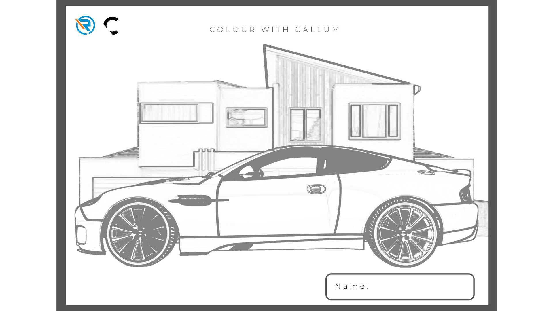 aston-martin-vanquish-25-coloring-sketches-2