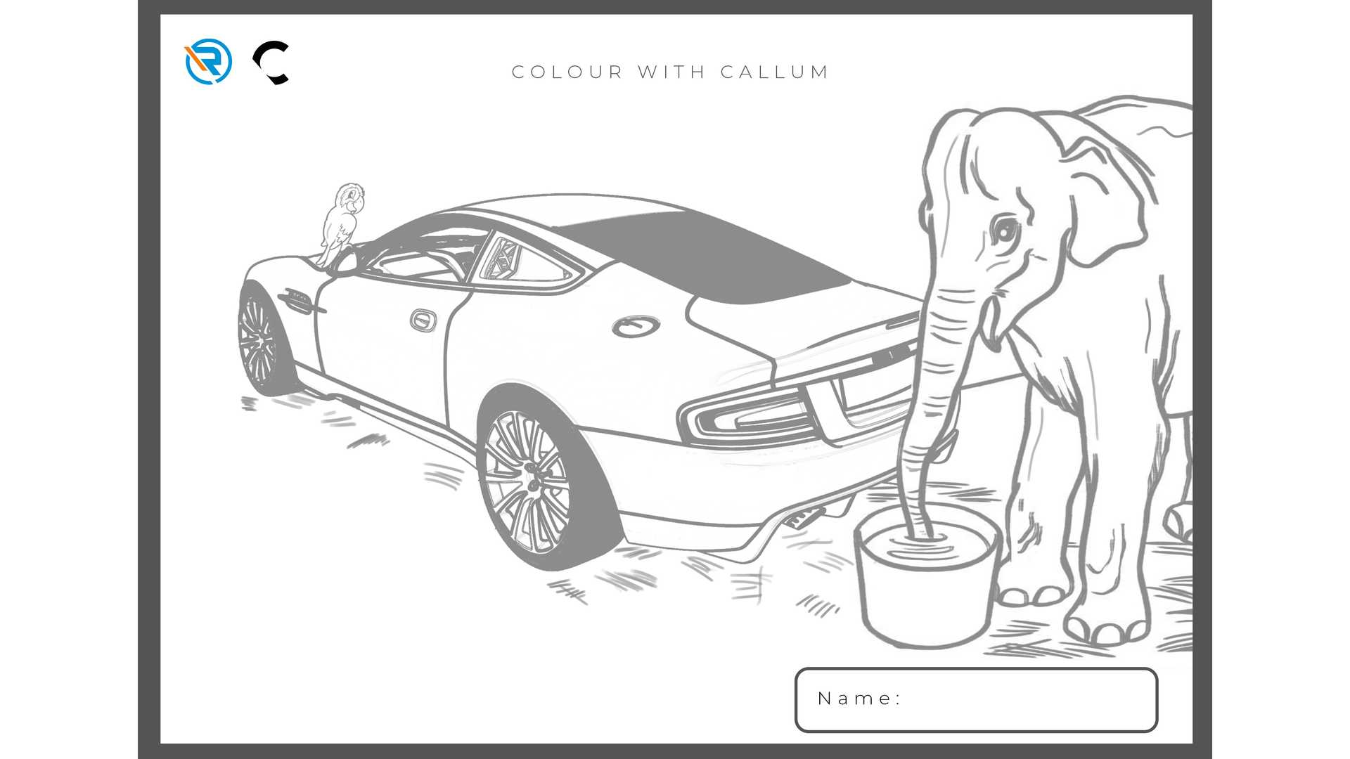 aston-martin-vanquish-25-coloring-sketches