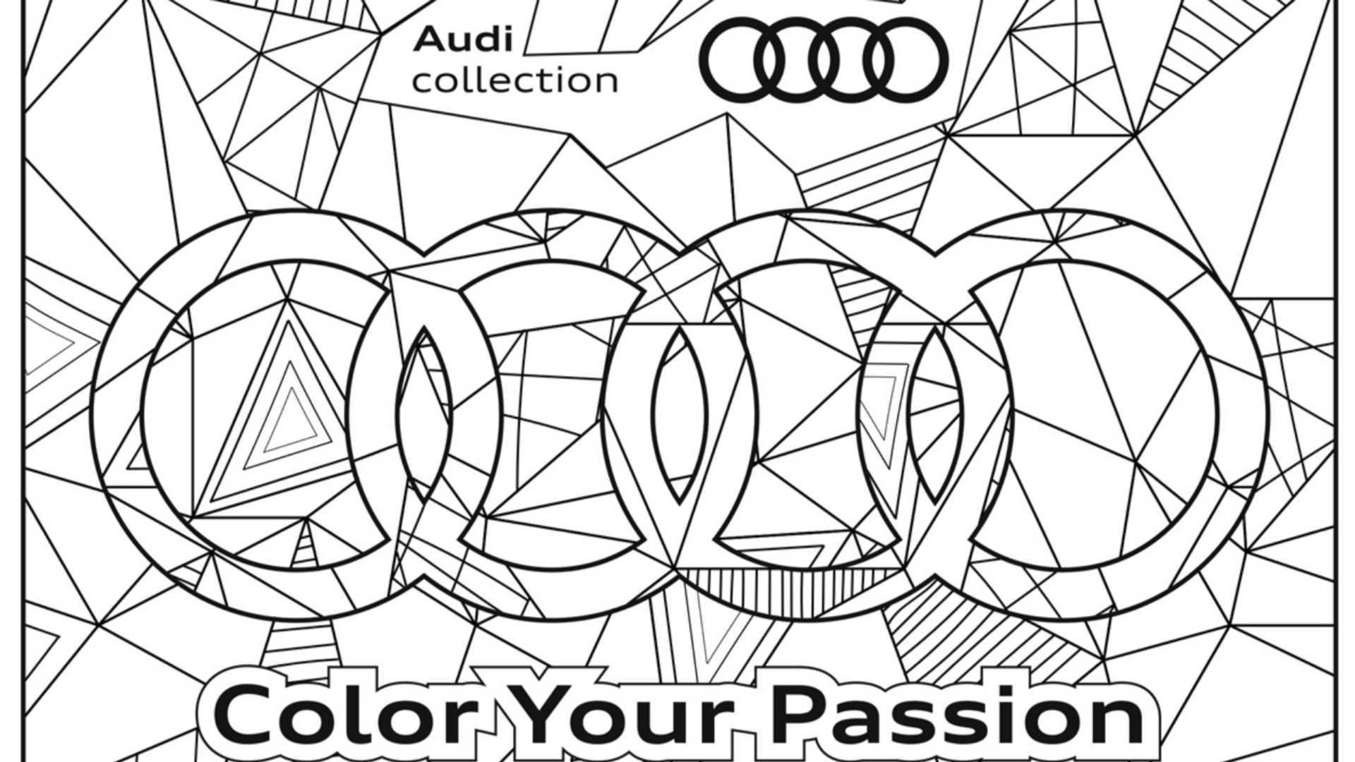 audi-coloring-book