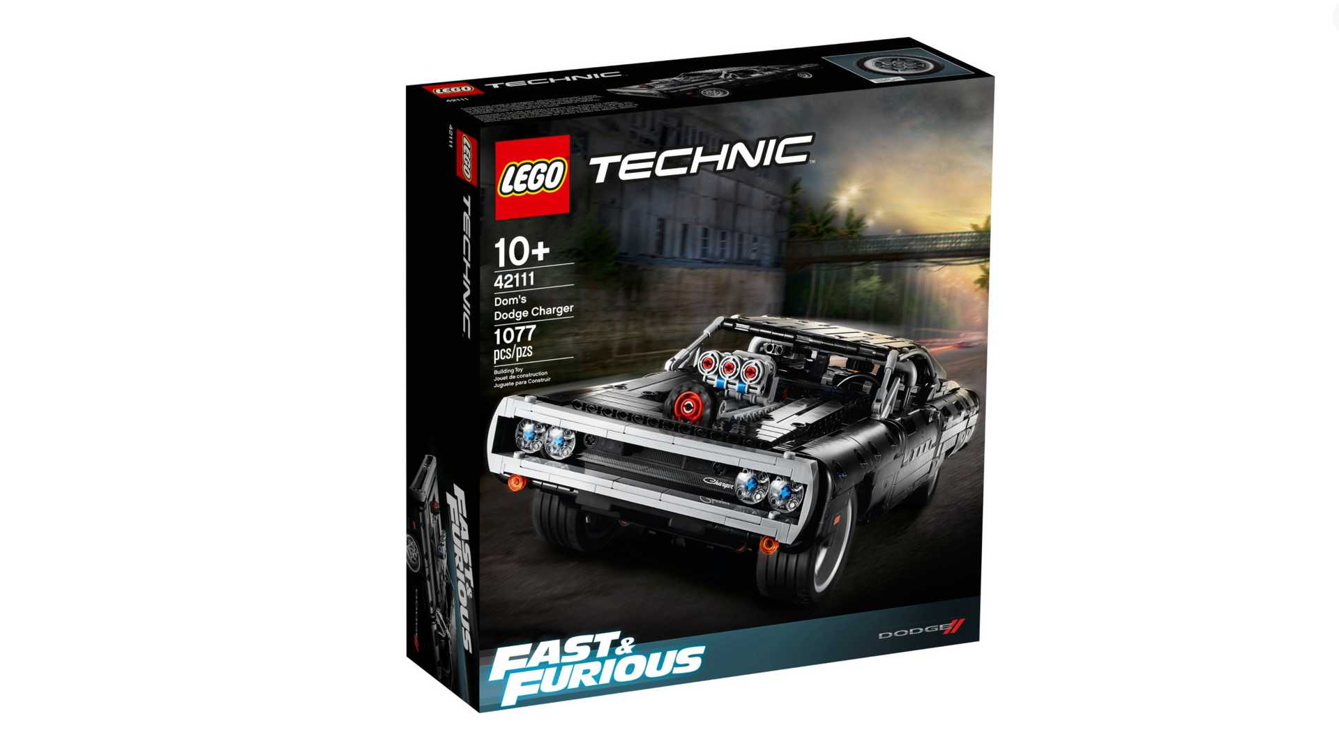 dom-s-dodge-charger-lego-technic-4