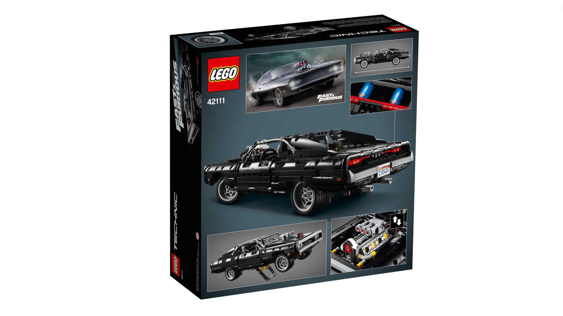 dom-s-dodge-charger-lego-technic-5