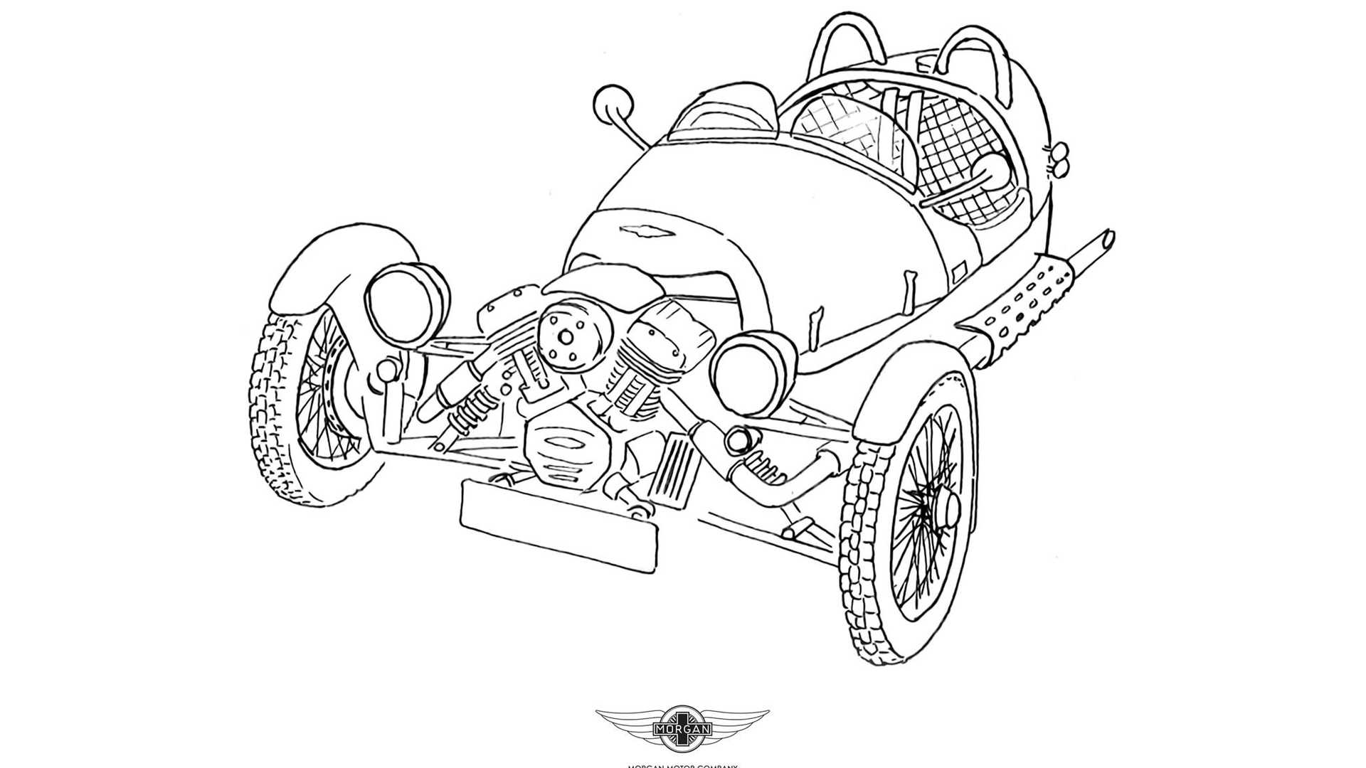 morgan-coloring-book-pages-3