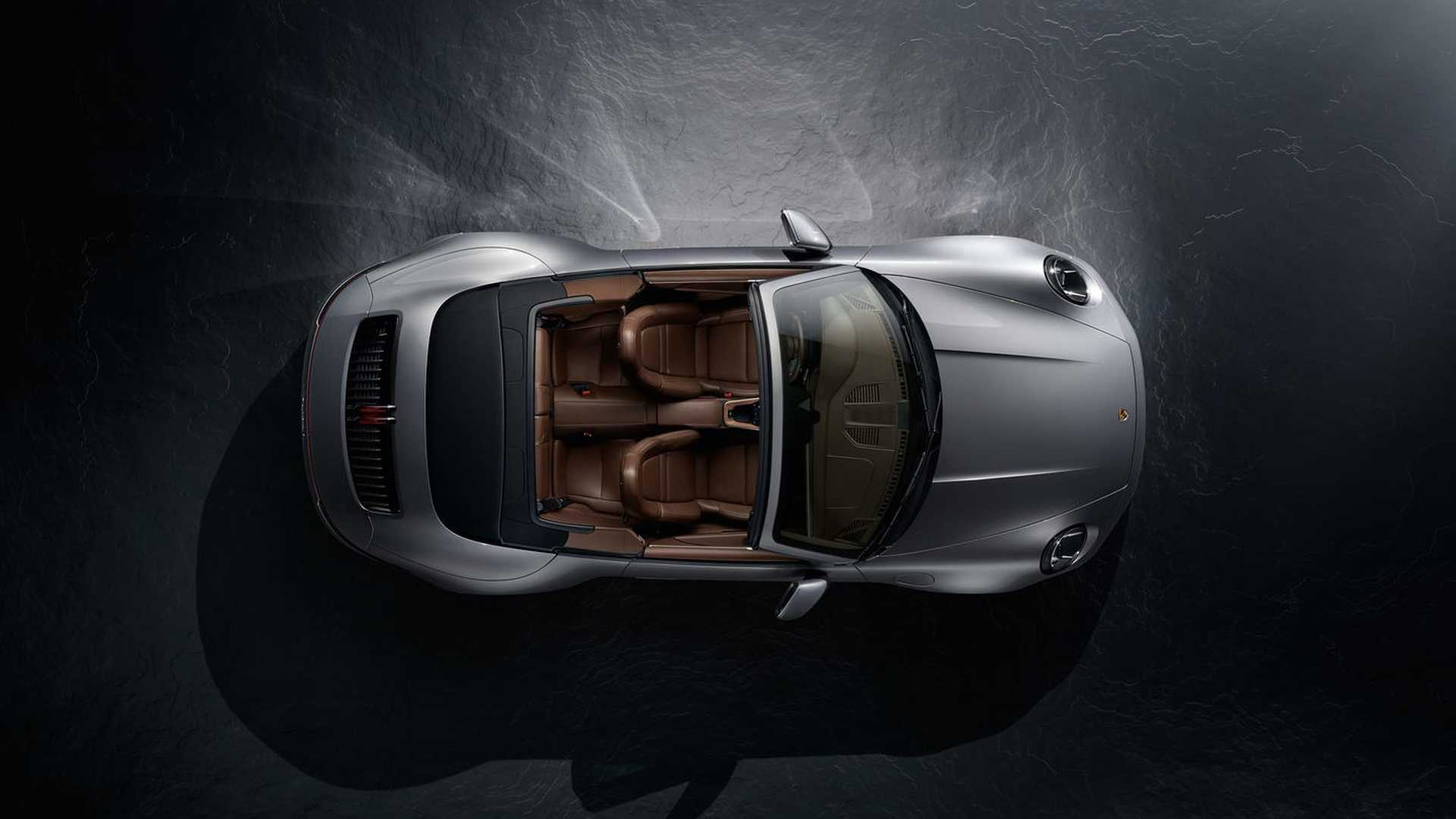 porsche-911-992-cabriolet (2)