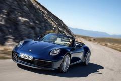2020-porsche-911-cabriolet (5)