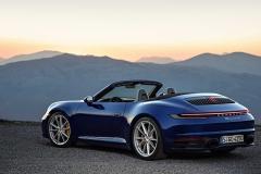 2020-porsche-911-cabriolet (7)