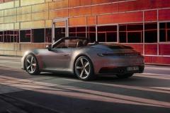 porsche-911-992-cabriolet (1)