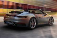 porsche-911-992-cabriolet (11)