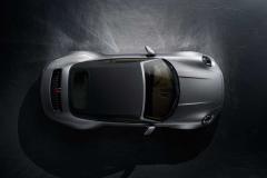 porsche-911-992-cabriolet (4)