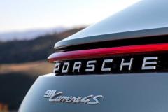 porsche-911-carrera-992-2019 (3)