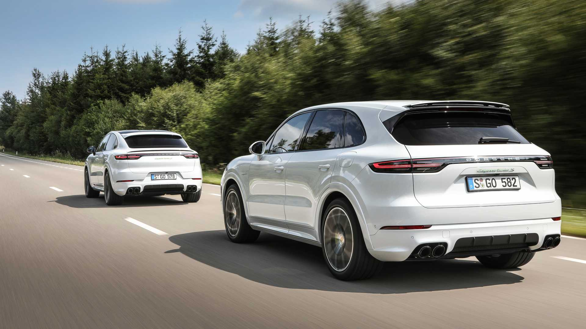 2020-porsche-cayenne-turbo-s-e-hybrid-coupe-turbo-s-e-hybrid-and-coupe-e-hybrid-1