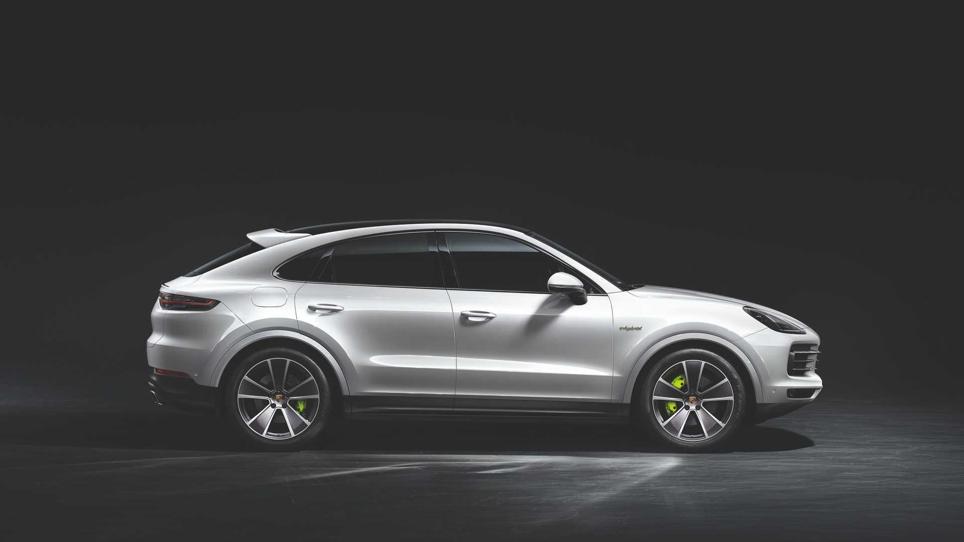 2020-porsche-cayenne-turbo-s-e-hybrid-coupe-turbo-s-e-hybrid-and-coupe-e-hybrid-8
